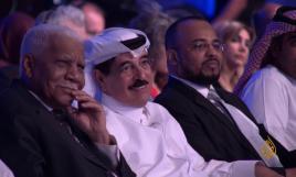 Embedded thumbnail for Waleed Al Sayed, CEO, Ooredoo Qatar